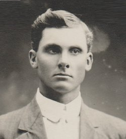 John Floyd Garton