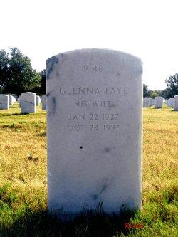 Glenna Faye <I>Owen</I> Dennis