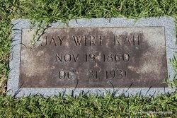 Jay Wirt Kail