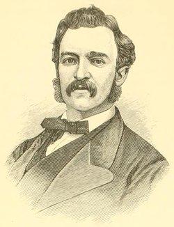 Edward Dexter Holbrook