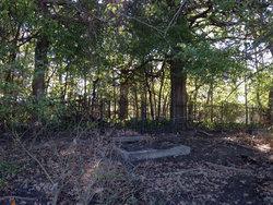 Brooks-Henkel Cemetery