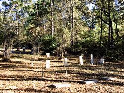 Whatley-LaCroix Cemetery