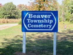 Beaver Township Cemetery