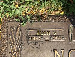 Hugh Grant Norris