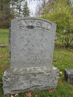 Emery B. Axtell