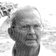 Jack Joseph Moore