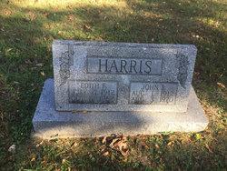 John Richard Harris