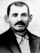 David Bielski