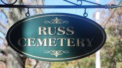 Russ Cemetery