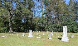 Roberson Cemetery