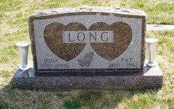 Pat Long