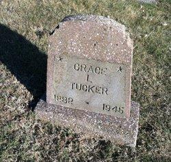 Grace L. Tucker