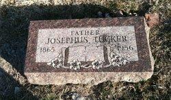 Josephus Tucker