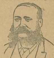 Peter Paul Mahoney