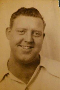 Jay Dee Fulkerson Sr.