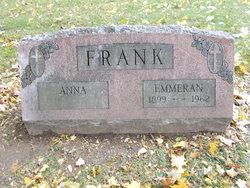 Emmeran Frank