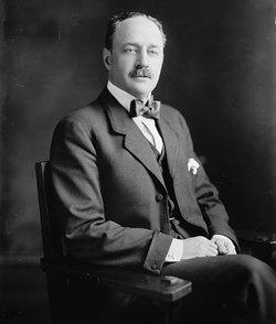 Charles Goodwin Bennett