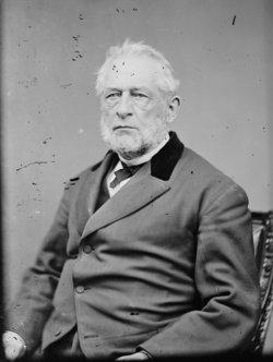 Philip Schuyler Crooke