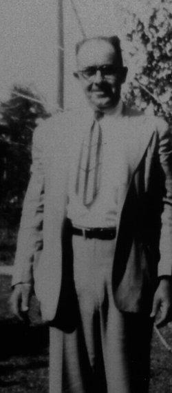 Robert S. Riley