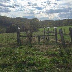 Keplinger Cemetery