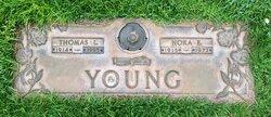 Thomas Lee Young