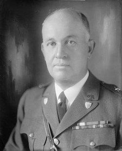 Gen Charles Highbee Bridges