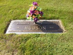 Steve Ewing Hudson
