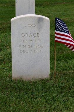 Grace Culbertson