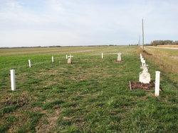 Bulin Cemetery