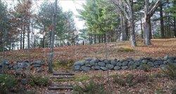 Birds Hill Cemetery