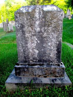 559a08c576da1f Peter Mills Converse (1820-1900) - Find A Grave Memorial