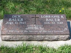 Richard C. Bauer