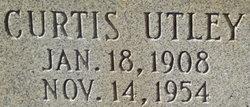 Curtis Utley