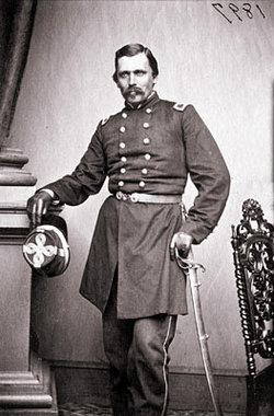 Wladimir Bonawentura Krzyzanowski