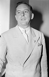 John Grant Alexander