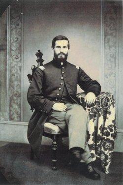 Charles Edwin Joslyn