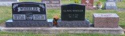 Glavis Wheeler