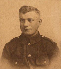 Private Thomas Little