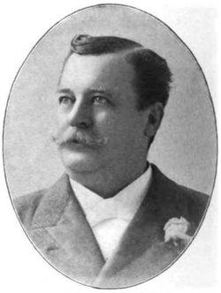 Henry Clay Miner