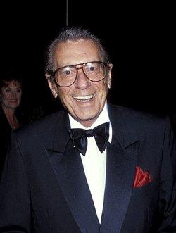 Fred De Cordova