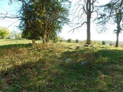 Bates-Parker Cemetery