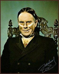 Image result for JOHN ZACHERLY GIFS
