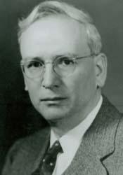Asa Leonard Allen