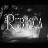 Rebecca Sheehan-Plotkin
