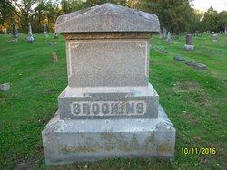 Lydia Brookins