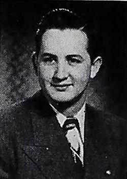 Marvin LeRoy Meyn, Jr