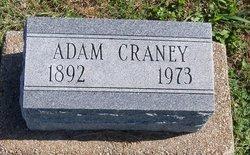 Adam Craney