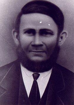 Olavus Jorgensen