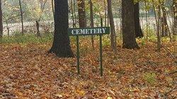 Greens Church Cemetery