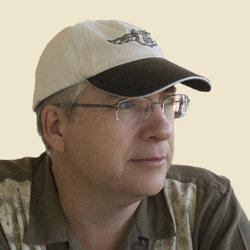 Steven Clyde Varner